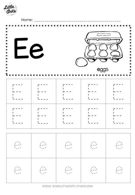 letter  tracing worksheets letter  worksheets