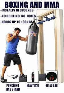 Fitnessstudio Zu Hause : boxing and mma training in your home healthy life style pinterest fitness fitnessstudio ~ Indierocktalk.com Haus und Dekorationen