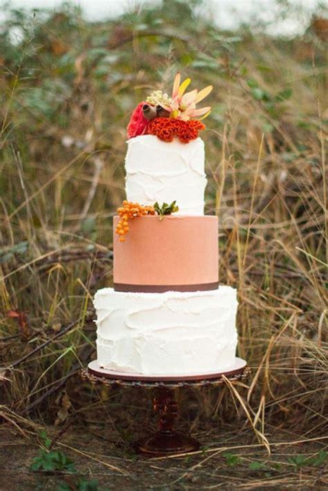 Autumn Wedding Ideas And Wedding Inspiration