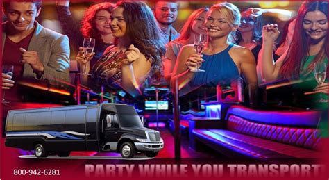 Places To Rent A Limo Near Me by Affordable Near Me Cheap Rentals
