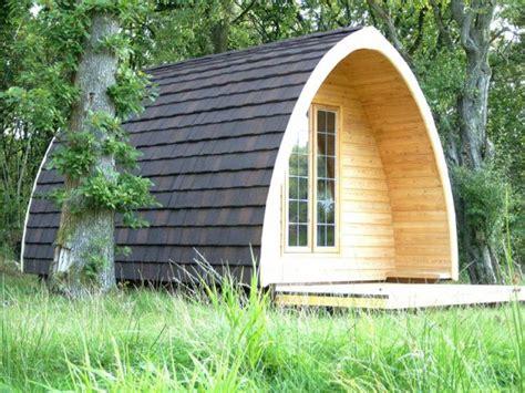 chambre hote beauval chalets de loisirs en bois