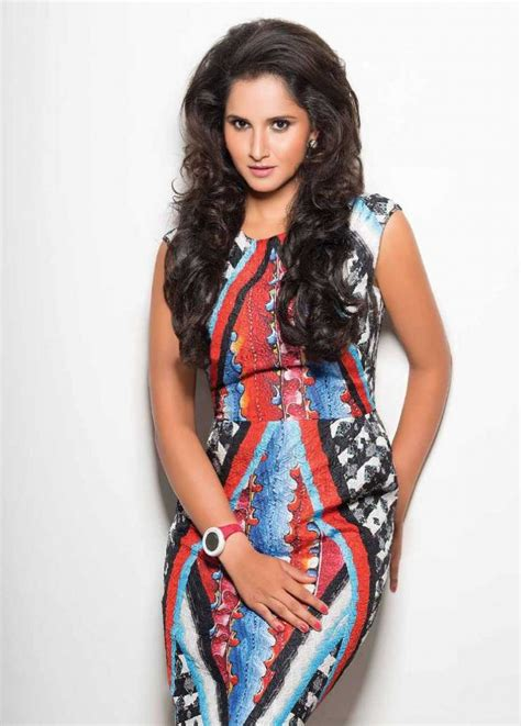 Best Sania Mirza Ideas And Images On Bing Find What Youll Love