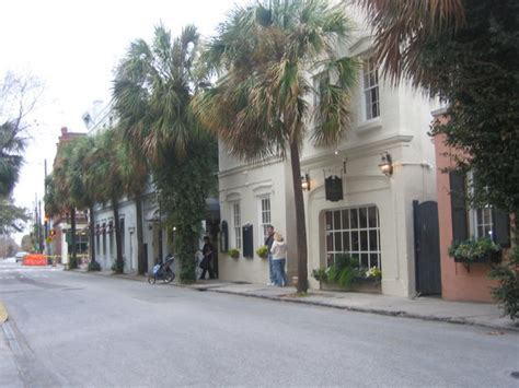 charleston area convention and visitors bureau charleston sc charleston photos featured images of