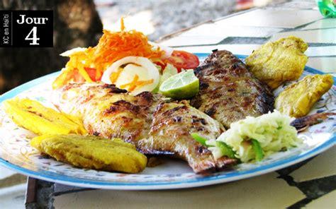 poisson cuisiné poisson gros sel archives kedny cuisine
