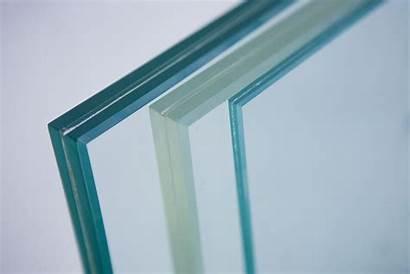 Glass Laminated Printed Window Laminate Toughened Screen