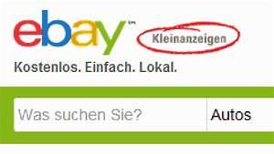 Ebay Kleinanzeigen Hamburg : schafft schnittstelle zu ebay ~ Markanthonyermac.com Haus und Dekorationen
