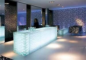 Bar Für Zu Hause : bar feeling zu hause ~ Bigdaddyawards.com Haus und Dekorationen