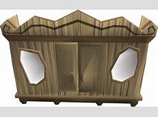 Carved oak magic wardrobe The RuneScape Wiki