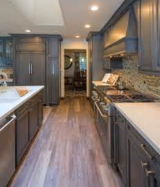 painted kitchen island planning on remodeling your kitchen in 2018 ktj design co