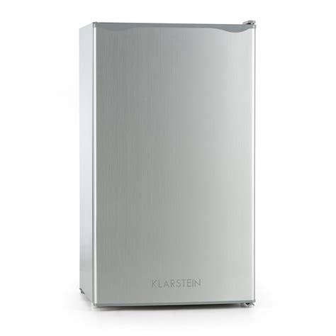 Samsung Kühlschrank Edelstahl by K 252 Hlschrank Edelstahl Vergleiche Angebote