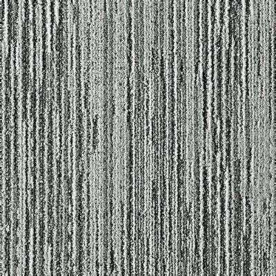 Flor Texture Carpet Tile The Home Depot