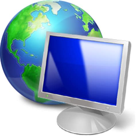 windows tools  guides blog archive