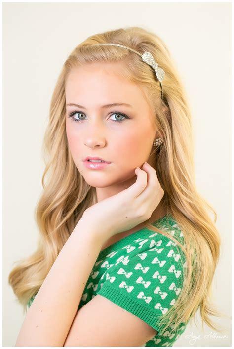 Audrey Miss Southern Heartland Outstanding Teen 2013
