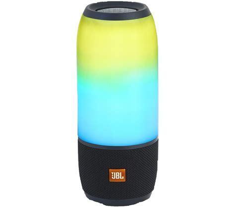 Buy JBL Pulse 3 Portable Bluetooth Wireless Speaker