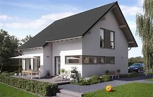 Fertighaus Mit Einliegerwohnung Preise : fingerhaus vio 221 s130 se fingerhaus anbieter ~ Eleganceandgraceweddings.com Haus und Dekorationen