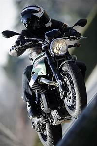 Moto Guzzi Griso : 266 best images about moto guzzi griso on pinterest cafe racer moto luggage straps and bmw ~ Medecine-chirurgie-esthetiques.com Avis de Voitures