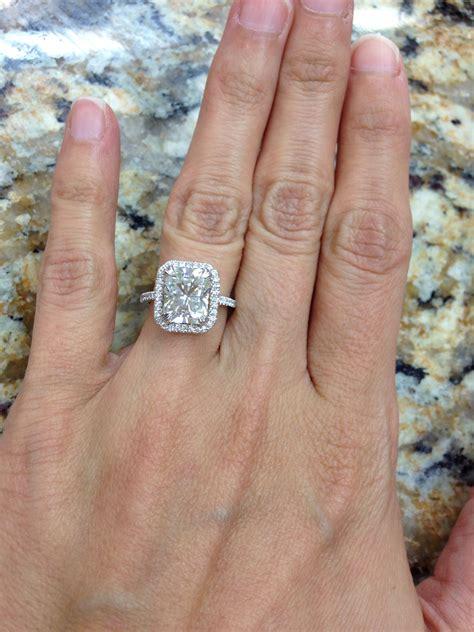 Samnsue. Nondiamond Engagement Rings. Essence Rings. Pale Yellow Wedding Rings. Muonionalusta Wedding Rings. Cholesterol Rings. Nyu Rings. Vintage Style Rings. 1.5 Wedding Rings