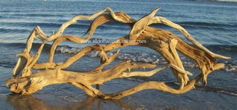 beautiful driftwood wall art  driftwood sculpture  sale