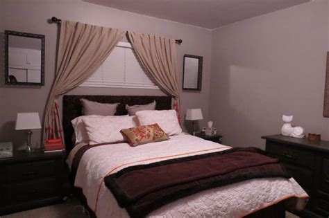 bedroom color meaning 17 best images about bedroom colors on its 10331