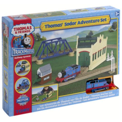 image thomas sodoradventurebox jpg thomas and friends