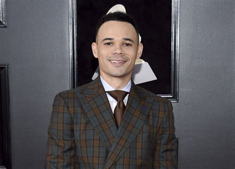 """known"" By Tauren Wells Reaches #1 On Billboard Christian"