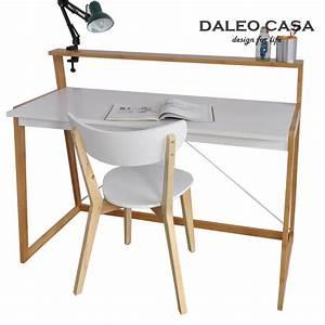 Mobilier De Bureau Ikea : bureau en bois ikea nordique style ikea bureau bureau d 39 ordinateur de bureau mobilier de bureau ~ Dode.kayakingforconservation.com Idées de Décoration