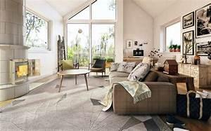 Skandinavisch Einrichten Shop : skandinavisch wohnen ist eine ganze lebensphilosophie ~ Lizthompson.info Haus und Dekorationen