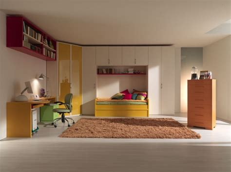 Cool Eco Friendly Kids Furniture  Home Decorating Ideas