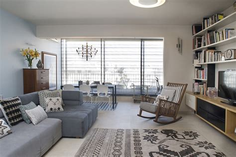 cool rocking chairs   living room home design lover