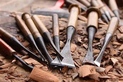 lee valley tools  expand  quebec tec canada