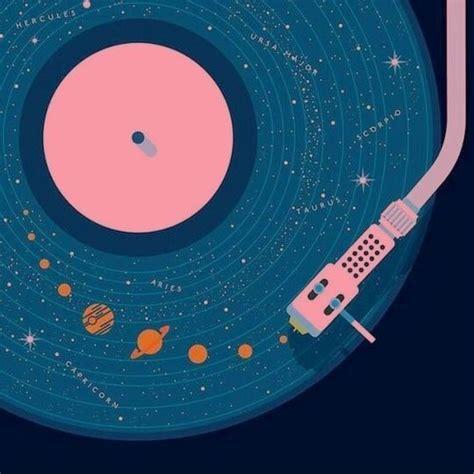 Supernova ° Music Cover Photos Music Artwork Music