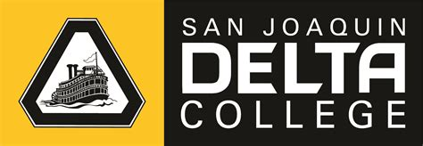 delta college brand standards san joaquin delta college
