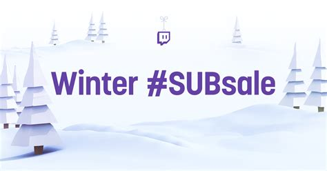 subsale save     subscriptions including