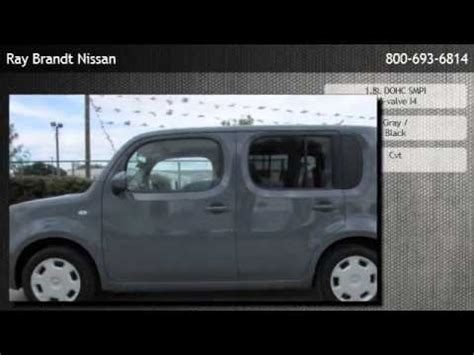electric power steering 2012 nissan cube user handbook nissan cube cvt slipping