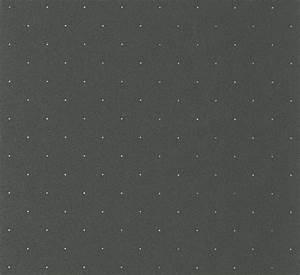 Gloockler imperial tapete die neue imperiale gloockler for Balkon teppich mit tapeten von marburg