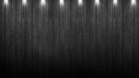 black elegant backgrounds  pixelstalknet