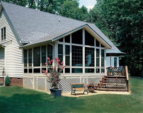 florida sunrooms and enclosures design demand for cooper city sunrooms patio roofs screen