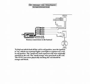 Diagram  2009 Jetta Tdi Wiring Diagram Grounds Full