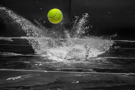 what is a shutter speed high shutter speed photography www pixshark images