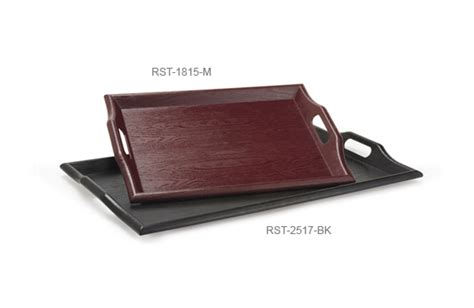 """25"""" X 16"""" Plastic Room Service Tray  Get Enterprises. Pottery Barn Living Room Photos. Christmas Living Room Decorations. Best Colors For Living Room Feng Shui. Living Room Set For Under $500. Living Room Decoration Idea. Remodeling Small Living Room. Ikea Apartment Living Room Ideas. Binary Options Live Trading Room"""