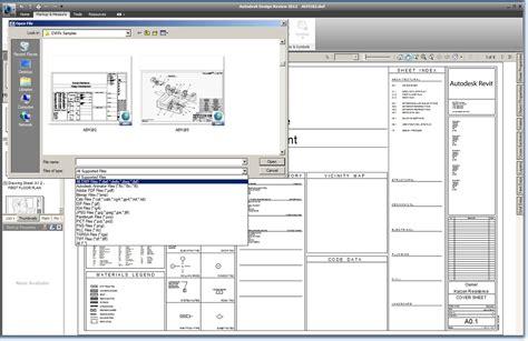 autodesk design review 2013 autodesk design review 2013 screenshot