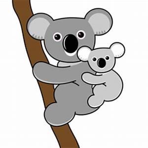 How to Draw Koala Bears : Drawing Tutorials & Drawing ...