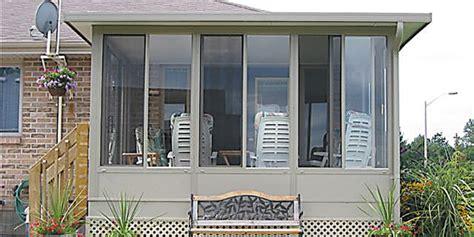 diy sunroom kits  sale sunspace  relaxed living edmonton ab