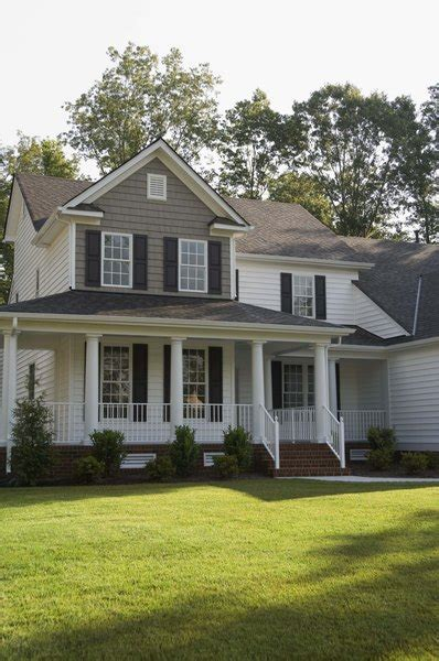 estimate  cost  vinyl siding   house