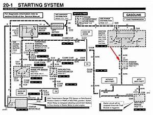 diagram] 2000 ford e 150 need starter wiring diagram wiring diagrams full  version hd quality wiring diagrams - diagramhankei.heartzclub.it  heartz club