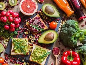 Winstrol Diet