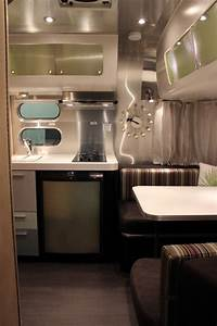 Design Within Reach : 2009 airstream design within reach 16 arizona ~ Watch28wear.com Haus und Dekorationen