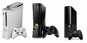 The Xbox 360 is Now 10 Years Old! - TechRaptor