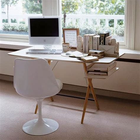 small home office decor iroonie