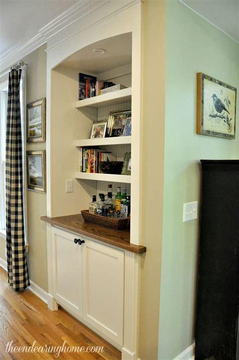 kitchen racks designs best 25 built in cabinets ideas on built ins 2476